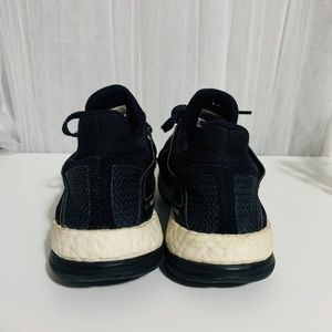 adidas Shoes - Adidas Pureboost Sneakers